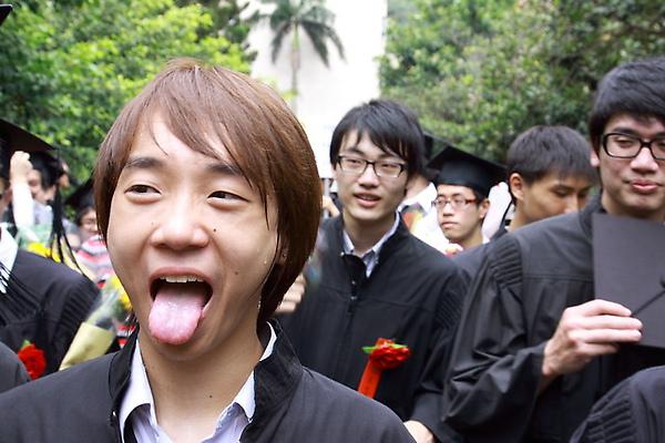 畢業_0182
