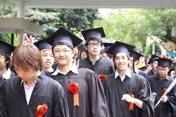 畢業_0185