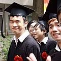畢業_0187