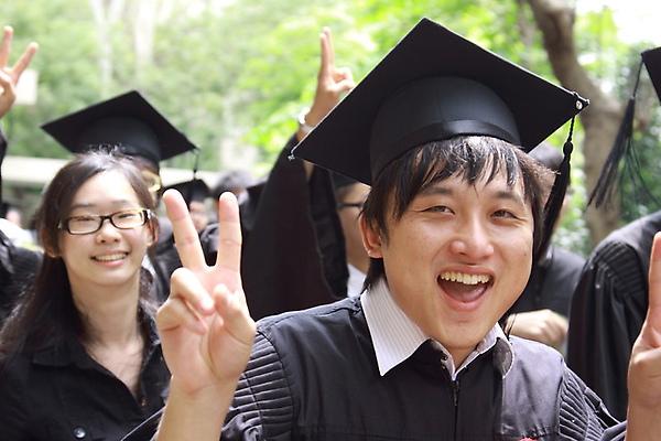 畢業_0189