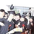 畢業_0205