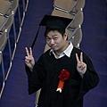 畢業_0208