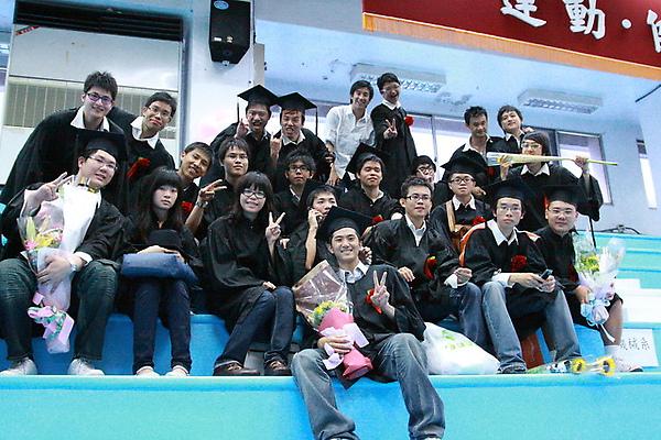 畢業_0213