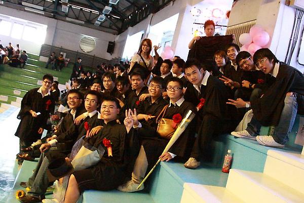 畢業_0221