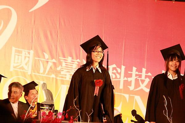 畢業_0266