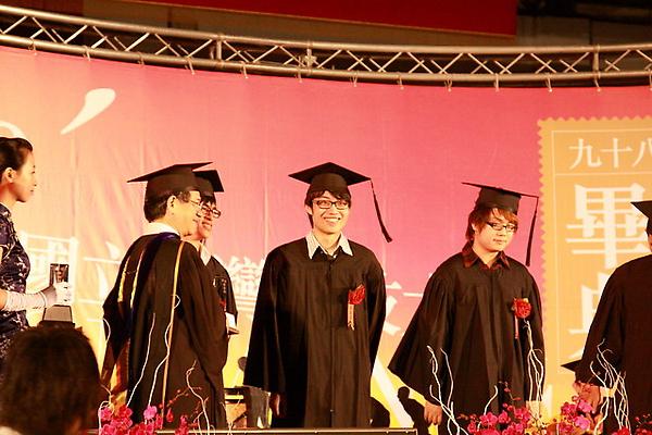畢業_0268