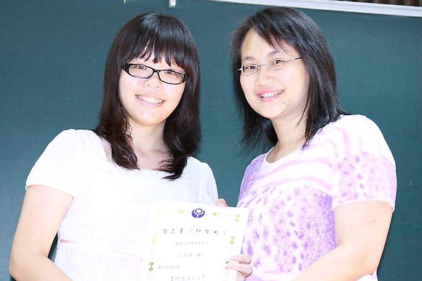 畢業_0380