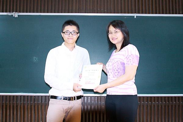 畢業_0384