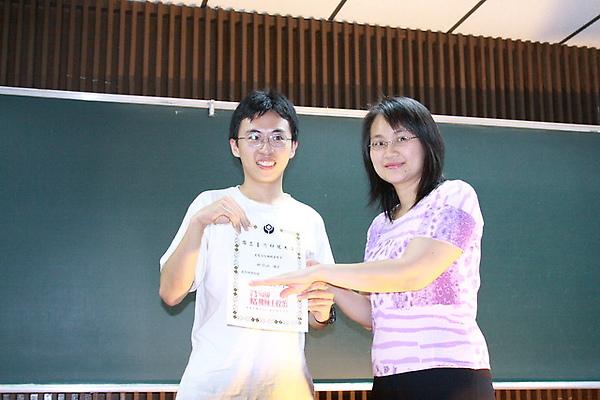 畢業_0388