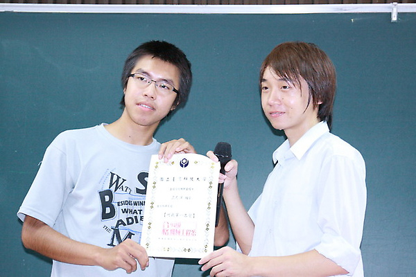 畢業_0402