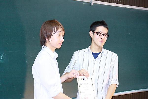 畢業_0441