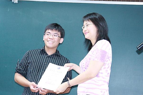 畢業_0512