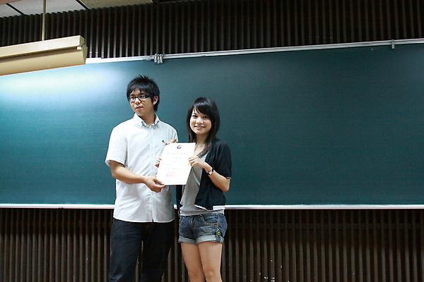 畢業_0514