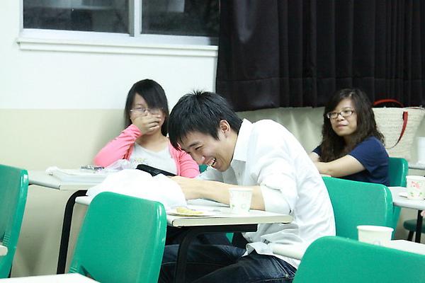 畢業_0532