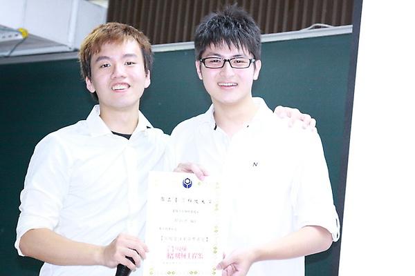 畢業_0539