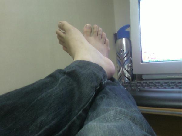 相片0223.jpg