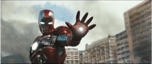 Iron man1.JPG