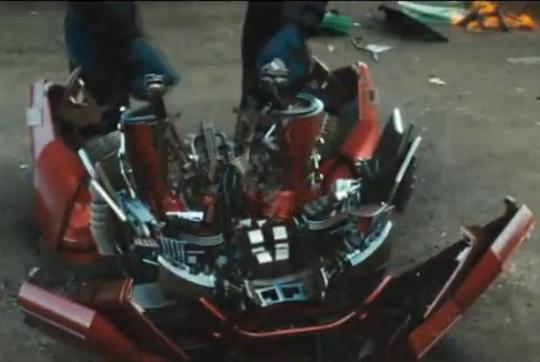 Iron man3.JPG