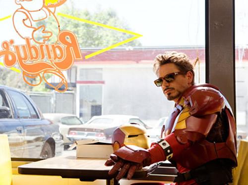 hr_Iron_Man_2_8.jpg