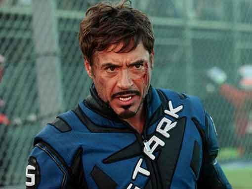 Iron_Man2_4.jpg