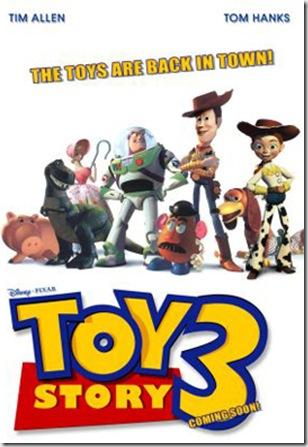 toy-story-3-thumb.jpg