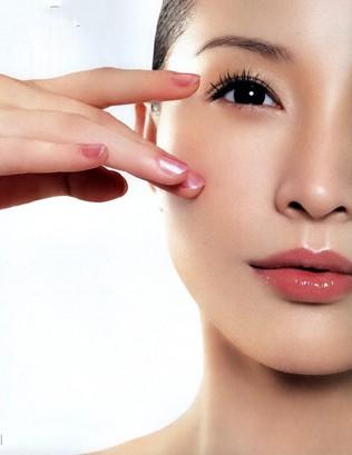 你的眼部肌膚還好嗎?