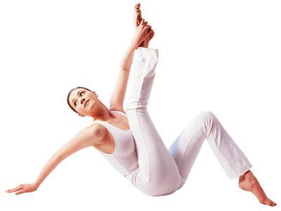 養生指南怎樣才能降低體內膽固醇?