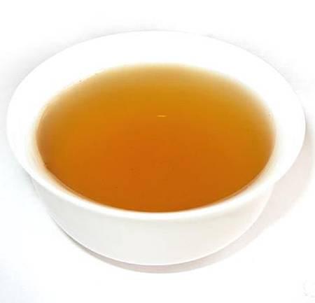 膽固醇過高如何吃 茶