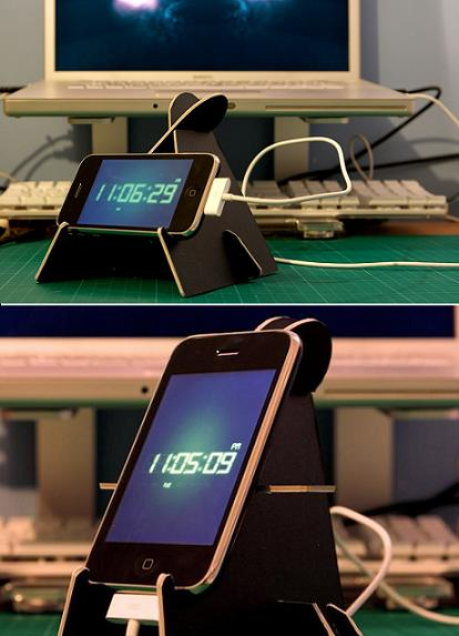 iphone-stand-diy.jpg