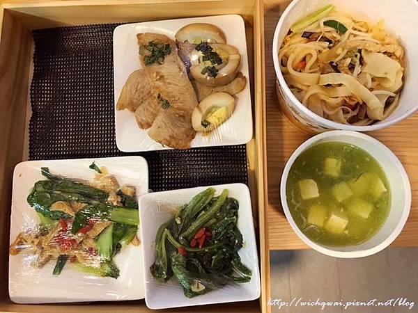 午晚餐004.JPG
