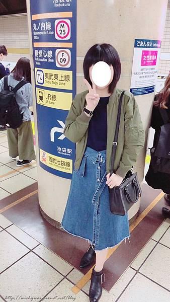 exif_temp_image_12.JPG