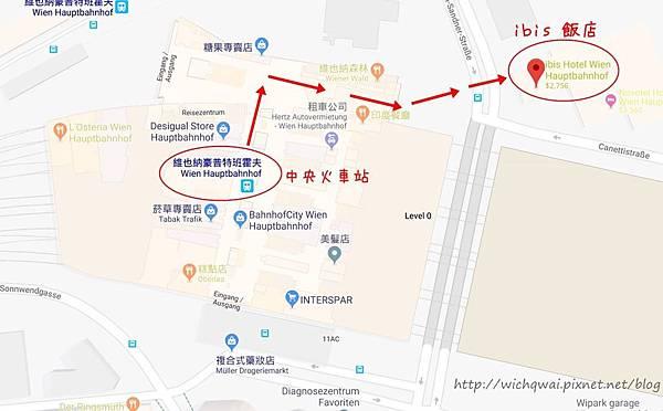 ibis_map02.jpg