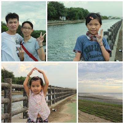 新竹17公里海岸自行車步道02.jpg