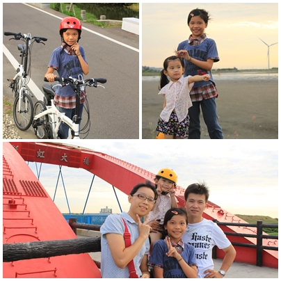新竹17公里海岸自行車步道03.jpg