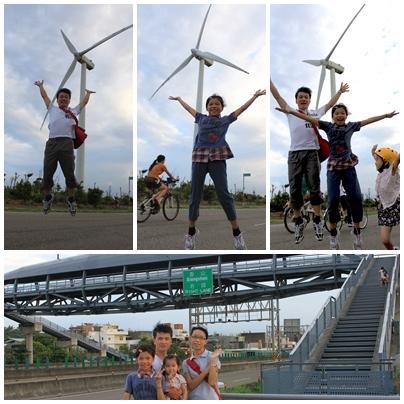 新竹17公里海岸自行車步道04.jpg