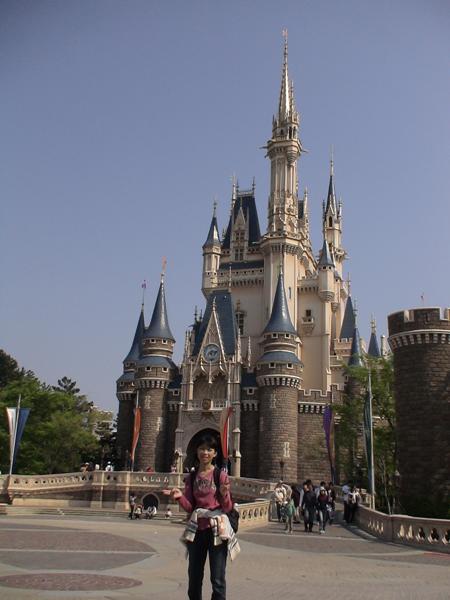 東京迪士尼46.jpg