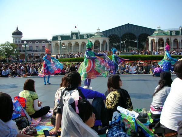 東京迪士尼53--看遊行~.jpg