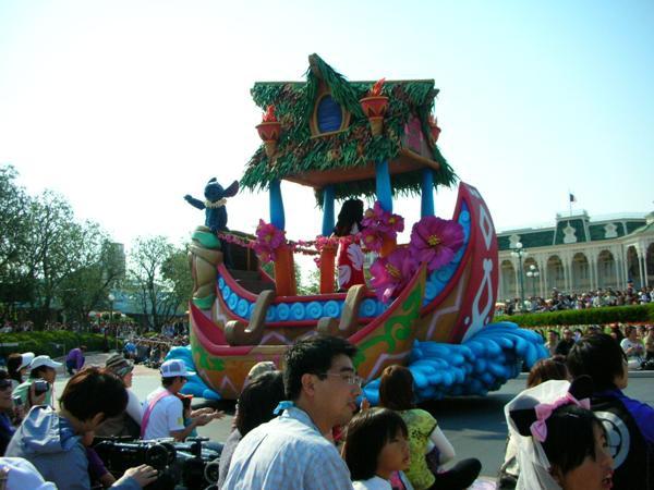 東京迪士尼56--看遊行.jpg