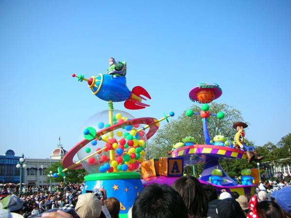 東京迪士尼59--看遊行.jpg