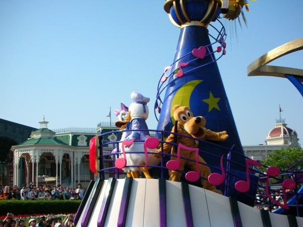 東京迪士尼62--看遊行.jpg