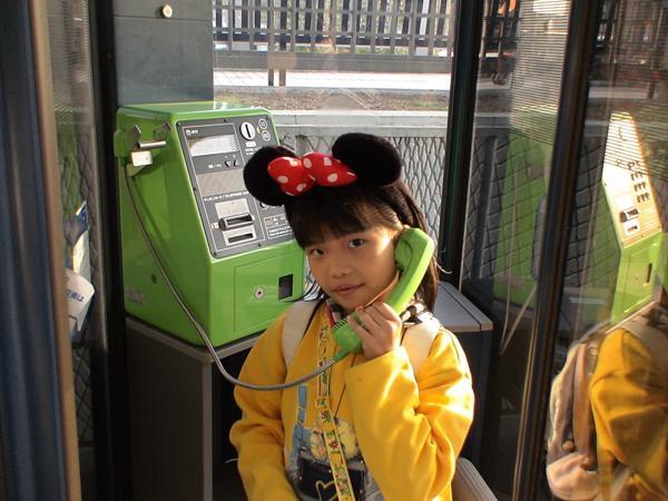 東京迪士尼65.jpg