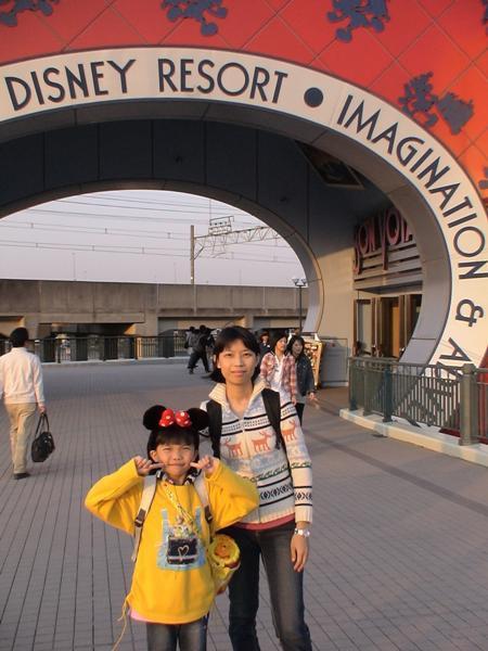 東京迪士尼66.jpg