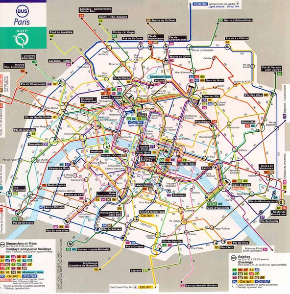 bus_map.jpg