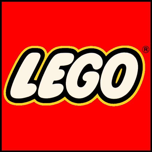 LEGO_logo-710596.JPG