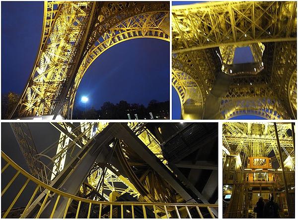 鐵塔 b.jpg