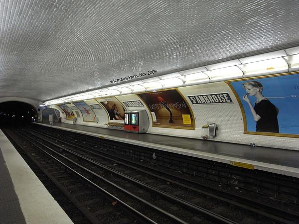 metro 上傳.jpg