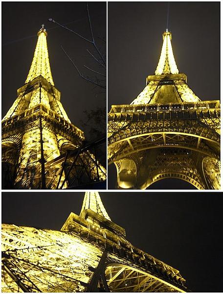鐵塔 b 3.jpg