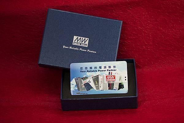明緯_MW (SCD600+BX06)-01.jpg