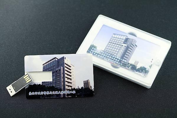 賴建良_臺北市警察局交通大隊工程(SCD600)03.jpg