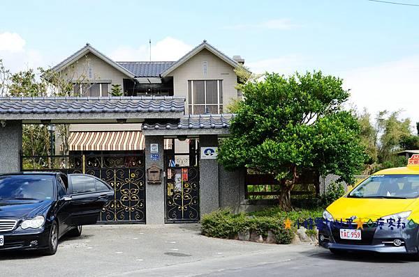 5宜蘭樂狗堡民宿 (107).JPG